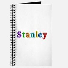 Stanley Shiny Colors Journal
