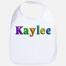Kaylee Shiny Colors Bib