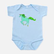 Unique Gastroschisis Infant Bodysuit