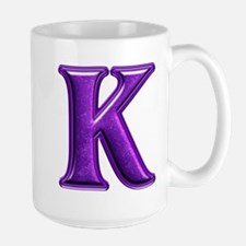 K Shiny Colors Mugs