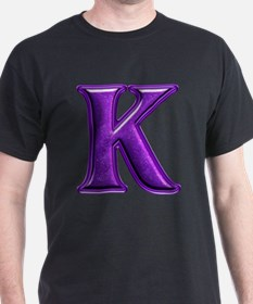 K Shiny Colors T-Shirt