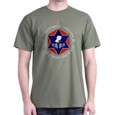 Free the Soldiers T-Shirt