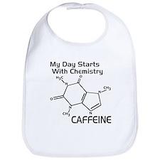 Molecular Caffeine Bib