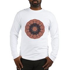 Sands of Mars Long Sleeve T-Shirt
