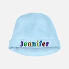 Jennifer Shiny Colors baby hat