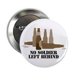 "Fallen Soldier/Beer Drinker's 2.25"" Button (10 pac"