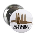 Fallen Soldier/Beer Drinker's Button