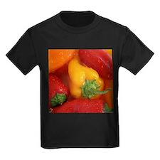 Bell Peppers T-Shirt