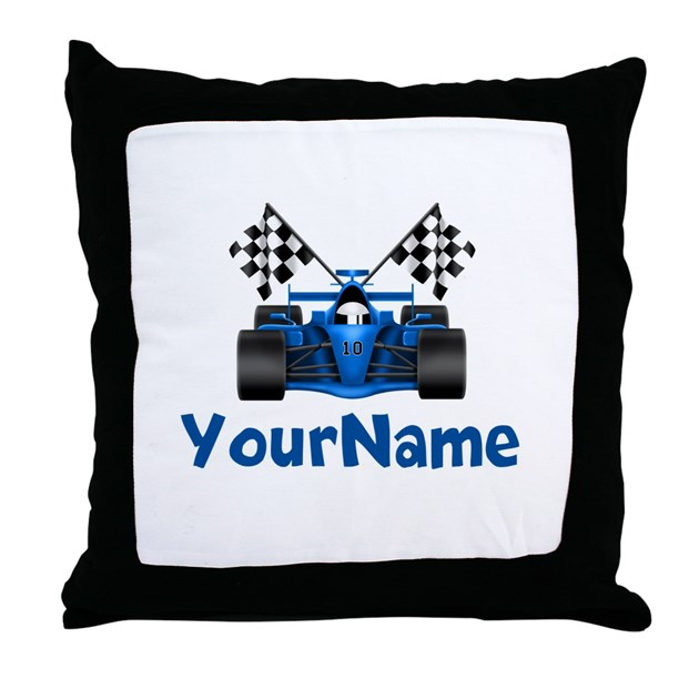 Personalized Travel Pillow Cases