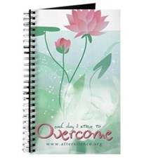 Overcome Journal