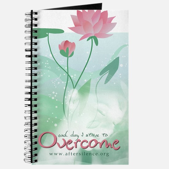 Overcome Journal