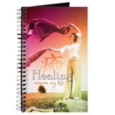 Healing Journal