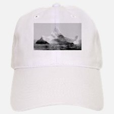 Titanic iceberg Baseball Baseball Baseball Cap