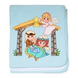 Baby blankets Blanket