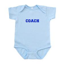 COACH-FRESH-BLUE Body Suit