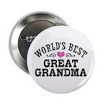 World's Best Great Grandma 2.25