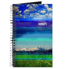 REACH Journal