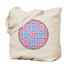 Pattern - Texture Tote Bag