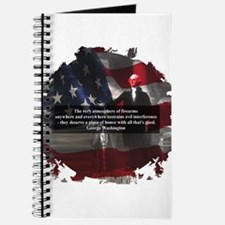 Pro Firarms Journal