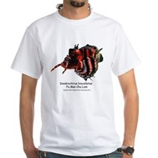Fu Man Chu Lion Shirt