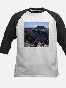 Amboy Crater Tee