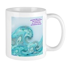 Goddess Rising Mug