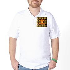 Pandora's Box Of Treasure T-Shirt