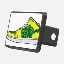 Sneaker - Shoe Hitch Cover
