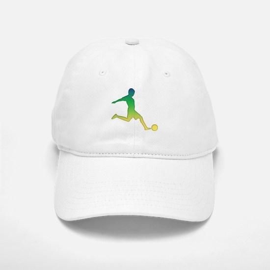 Soccer - Football - Sport Baseball Baseball Baseball Cap