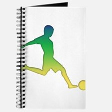 Soccer - Football - Sport Journal