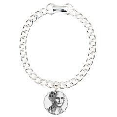 Lucretia Coffin Mott Bracelet