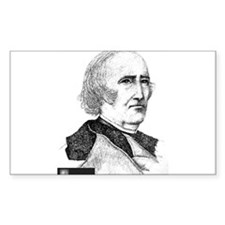 Wendell Phillips Decal