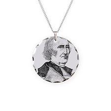 Peterboro Necklace