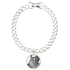 Gerrit Smith Bracelet