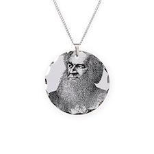 Gerrit Smith Necklace