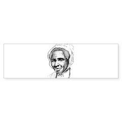 Sojourner Truth Bumper Sticker