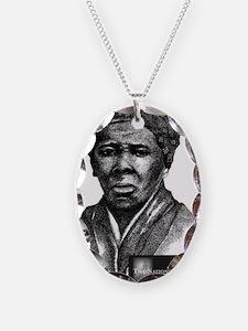 Abolition Necklace