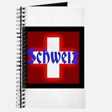 Schweiz Journal