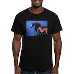 shining bay T-Shirt