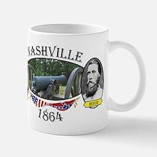 Nashville Mugs