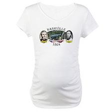 Nashville Shirt