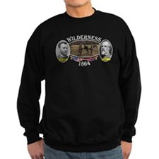 Wilderness Jumper Sweater