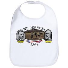 Wilderness Bib
