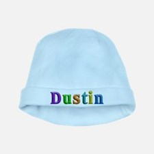 Dustin Shiny Colors baby hat