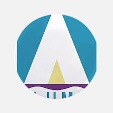"NWSA Alumni A Logo 3.5"" Button"