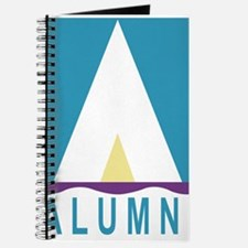 NWSA Alumni A Logo Journal