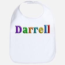 Darrell Shiny Colors Bib