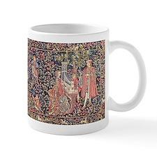 Royal Tapestry Mug