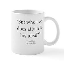 Les Miserables V1 Bk1 Ch6 Mugs