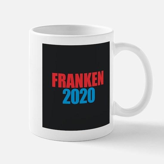 Franken 2020 Mugs
